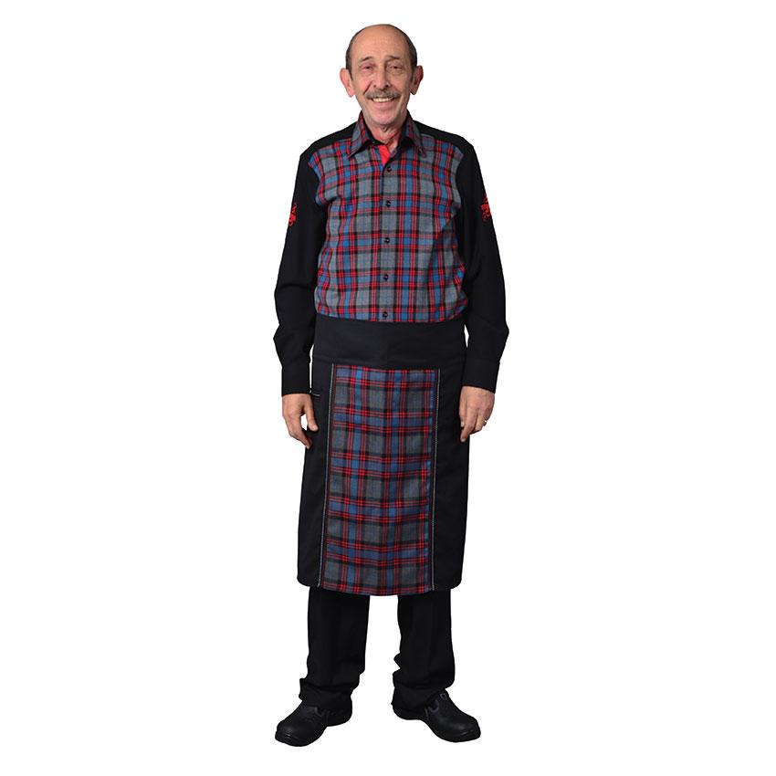 İstanbul İş Kıyafetleri | İş Elbisesi | işçi kıyafeti | iş elbiseleri | toplu satış