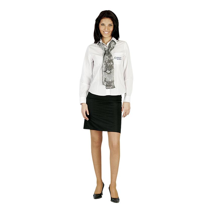 İş elbiseleri | Form iş Elbiseleri